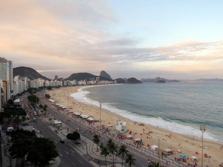 Rio De Janeiro   IMG_1938 Menor