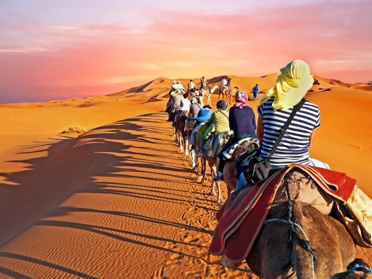 IMG 20190916 WA0002 Marrocos