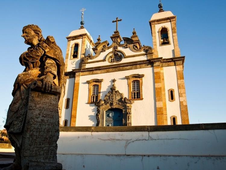 IMG_20190227_173753_160 Minas Gerais