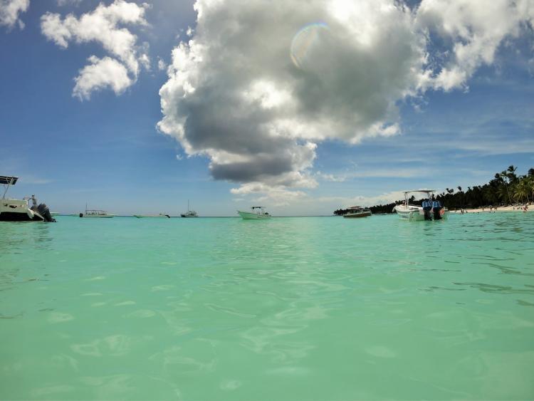 Punta Cana_GOPR0386_1527196491887_high   Menor