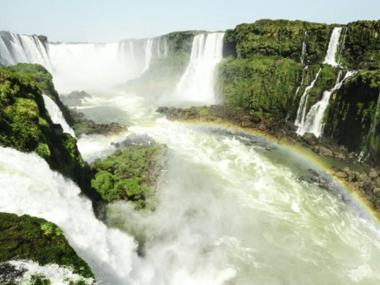 WhatsApp Image 2020 04 20 At 15.43.51 Cataratas