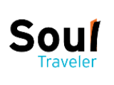 Parceiro Spatur Viagens e Turismo