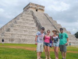 Spatur Viagens e Turismo