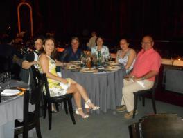 Grupo Spatur - Buenos Aires