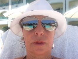 Elisane Vivan / Costa do Sauípe Resorts - BA