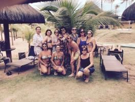 Grupo Enotel - Julho 2016